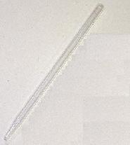 tumb-1220531029