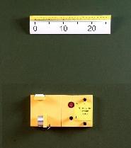 tumb-1220615323
