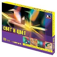 tumb-copy1274795092-1226501042